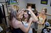 Lauren & Dane Wedding Highlights-0051