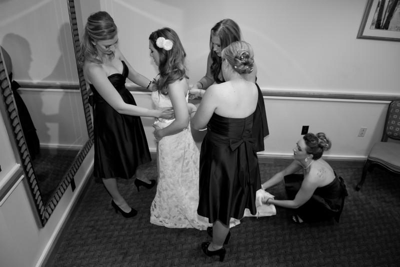 Lauren & Dane Wedding Highlights-0016