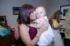Lauren & Dane Wedding Highlights-0047