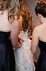 Lauren & Dane Wedding Highlights-0020