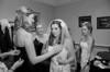 Lauren & Dane Wedding Highlights-0052