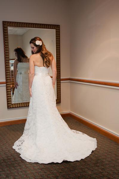 Lauren & Dane Wedding Highlights-0036