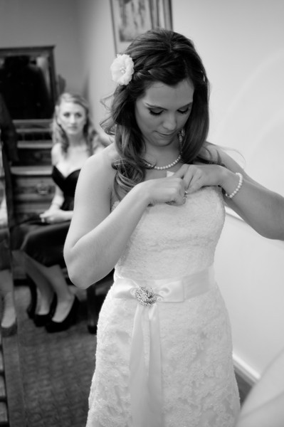 Lauren & Dane Wedding Highlights-0034