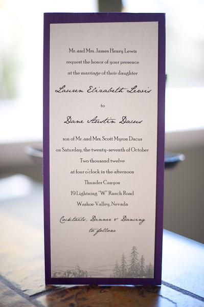 Lauren & Dane Wedding Highlights-0001