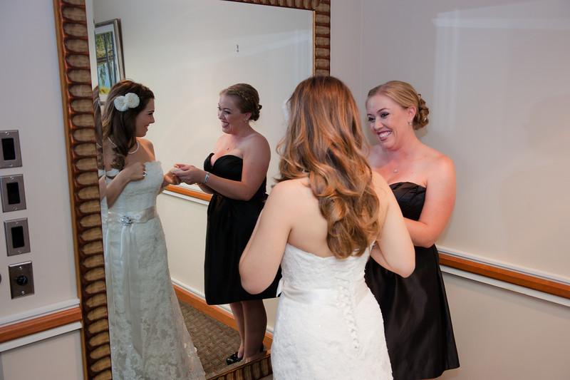 Lauren & Dane Wedding Highlights-0033