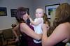 Lauren & Dane Wedding Highlights-0046