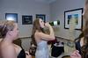 Lauren & Dane Wedding Highlights-0050