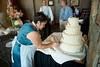 Lauren & Dane Wedding Highlights-0042