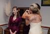 Lauren & Dane Wedding Highlights-0015