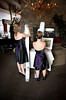 Lauren & Dane Wedding Highlights-0043