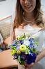 Lauren & Dane Wedding Highlights-0055