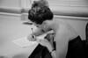Lauren & Dane Wedding Highlights-0041