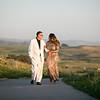 Half moon bay Ritz Carlton engagement photos - Lavette and Francisco more photos-29