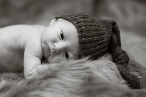Lee Newborn{Image # (01)»}-16