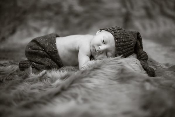 Lee Newborn{Image # (01)»}-14