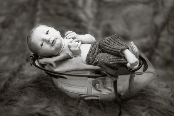 Lee Newborn{Image # (01)»}-18