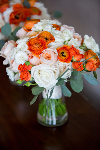 AT&T park wedding, San Francisco Giants stadium wedding, San Francisco wedding photos, Huy Pham Photography, Huy Pham Photography, #THEKIRSCHS