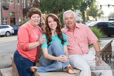 20130728 Jones-Westrum Family-25_WEB
