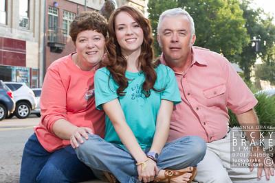 20130728 Jones-Westrum Family-27_WEB
