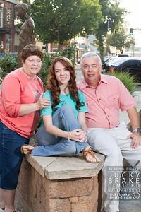 20130728 Jones-Westrum Family-24_WEB