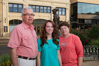 20130728 Jones-Westrum Family-5_WEB