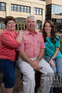 20130728 Jones-Westrum Family-12_WEB