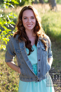 20130731 Maris Seniors-111_WEB