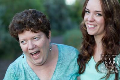 20130731 Maris Seniors-156_WEB