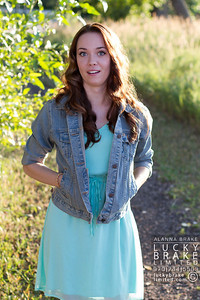 20130731 Maris Seniors-110_WEB