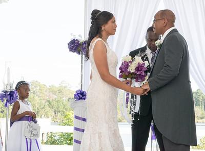 Lewis_Ceremony-38