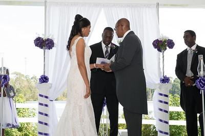 Lewis_Ceremony-48