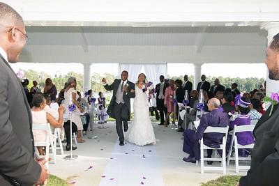Lewis_Ceremony-64
