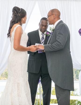 Lewis_Ceremony-50