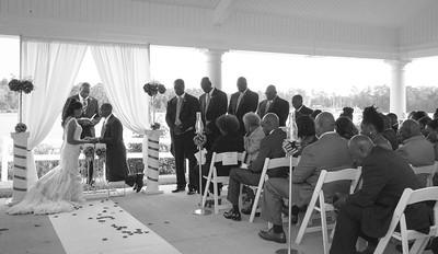 Lewis_Ceremony-57