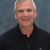 Paul Saltzman- Parts & Service Director