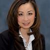 Christine Kim-GSM