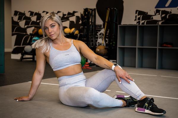 fitness-857078