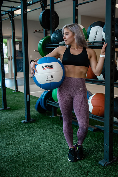 fitness-857167