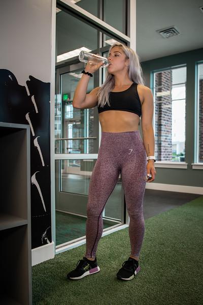 fitness-857119