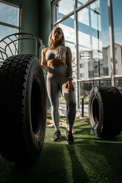 fitness-856953