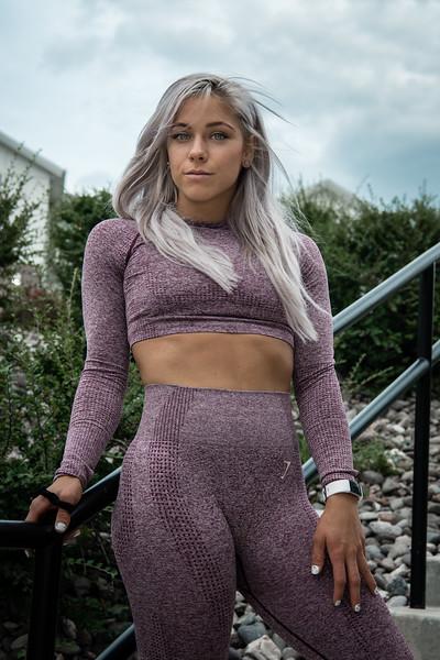 fitness-857305