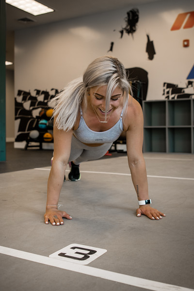 fitness-857030