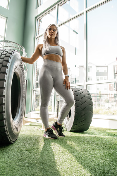 fitness-856956