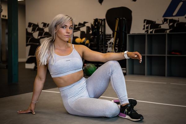 fitness-857068