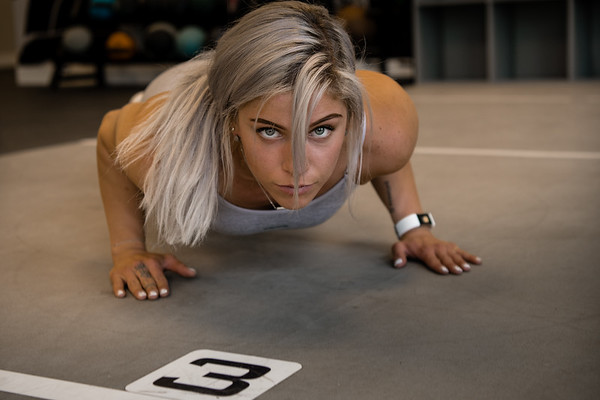 fitness-857026-2