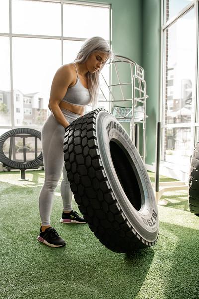 fitness-856951