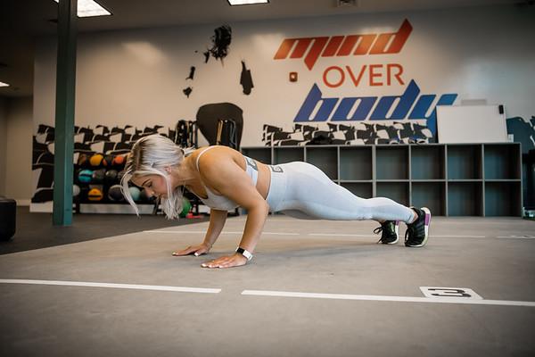 fitness-857053