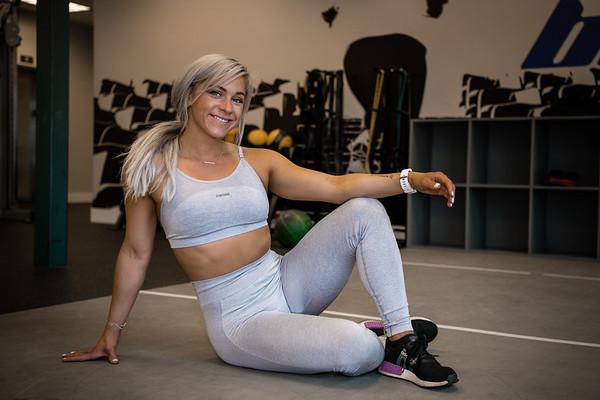 fitness-857075