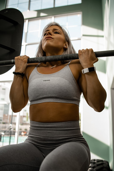 fitness-856987
