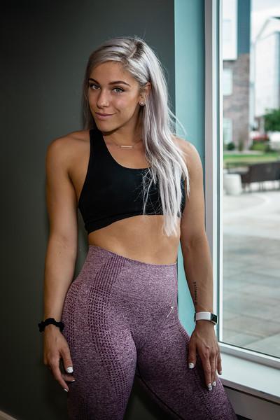 fitness-857213